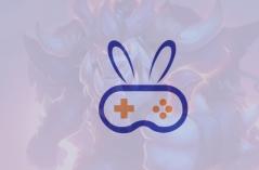 巴兔游戏合集