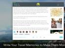 Travel Journal for MacV1.3.1 官方版