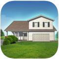 房屋设计师 V0.972 苹果版