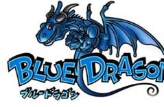 蓝龙Plus·游戏合集