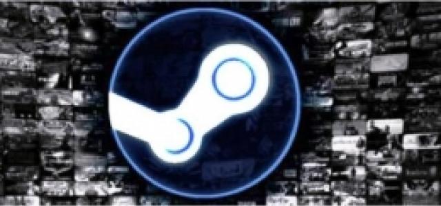 steam离线模式会记录游戏时间吗?