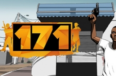 171・游戏合集