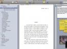 Storyist for macV3.2.4 官方版