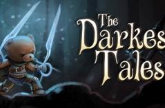 最黑暗的故事·游戏合集