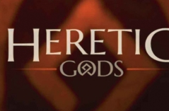 heretic gods·游戏合集