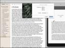 Vellum for macV1.3.6 官方版