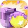 粘粘球大冒险 V1.0.5 安卓版