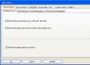 IsoBuster Pro(提取ISO文件)V3.3.0.0 多国语言绿色特别版