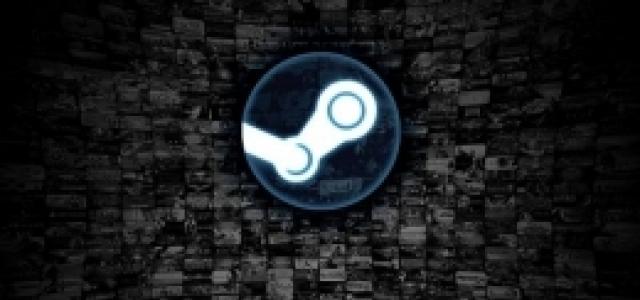 steam里面游戏存档丢失了怎么办?