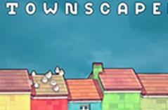 Townscaper·游戏合集