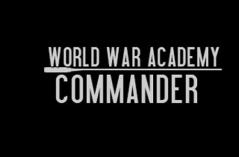 世界战争学院·游戏合集