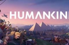 人类·游戏合集