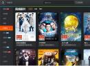 腾讯视频蓝光vipV9.20.2033 破解版