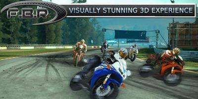 赛车是一款惊险刺激的赛车竞速类VR游戏,在游戏中我们可以尽情的加速,享受风驰电掣的快感,有兴趣的小伙伴们不妨下载试试吧!
