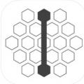 谜走点线 V2.0.2 苹果版