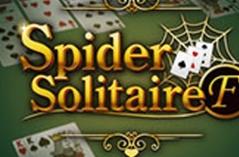 蜘蛛纸牌F·游戏合集