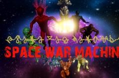 太空战争机器·游戏合集