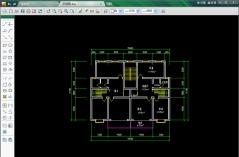 CAD画图工具