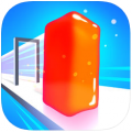 果冻变形 V1.4.0 苹果版
