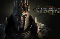 亚瑟王骑士传说·游戏合集
