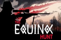 春分狩猎·游戏合集