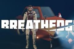 呼吸边缘·游戏合集