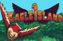 鹰之岛·游戏合集