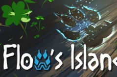浮浪岛·游戏合集