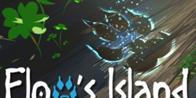 52z飞翔网小编整理了【浮浪岛·游戏合集】,提供浮浪岛中文硬盘版、浮浪岛steam破解版/免安装绿色版/完整存档版下载。这是一款开放世界动作冒险游戏,在游戏中玩家将成为一只被遗弃在古老荒岛上的流浪狗,你需要在这个地方自强不息,捕食、狩猎或者完成部落交给你的任务,可以不断的强化自己,你还可以叫上自己的好友一起在这个神秘世界生存。