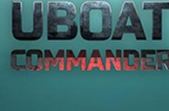 潜艇指挥官·游戏合集