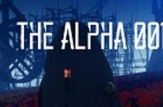 阿尔法001·游戏合集