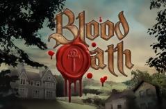血之誓约·游戏合集