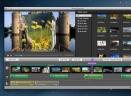 Photo Video Pro for macV 1.0 官方版