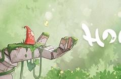 Hoa·游戏合集