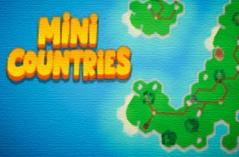 微型国度·游戏合集