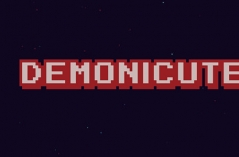Demonicute·游戏合集
