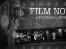 Film Noir for macV1.3.3.33 官方版