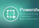 Powershot Mac版V1.5 官方版