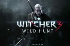 巫师3狂猎·游戏合集