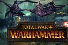 全面战争战锤3·游戏合集