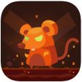 疯狂的火焰鼠 V1.0 苹果版