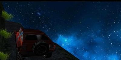 一款以飙车为题材的赛车竞速类手机游戏,游戏中含有诸多外观、性能各异的车辆可选择使用,配有针对车辆的改装升级、附属配件、个性化装饰的车辆管理功能!