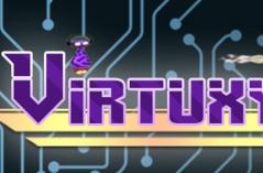 Virtuxy·游戏合集