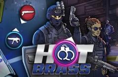 Hot Brass・游戏合集