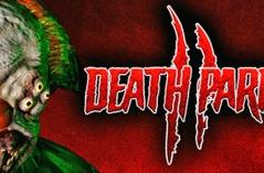死亡公园2・游戏合集