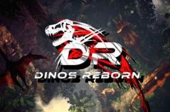 恐龙重生·游戏合集
