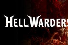 地狱守卫·游戏合集