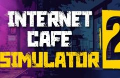 网吧模拟器2·游戏合集