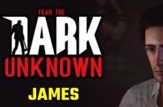 面对未知黑暗詹姆斯·游戏合集