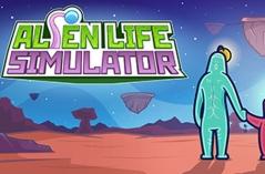 外星生命模拟器・游戏合集